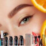 professional-brow-lamination-and-tints